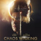 New Lionsgate production 'Chaos Walking' brings Hollywood back to Indian theatres