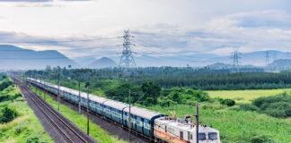 Indian Railways, Holi Special Trains