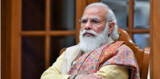 Indian PM, Narendra Modi, India-EU summit