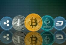 RBI, Crypto currency in India