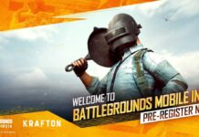 Battlegrounds Mobile India, Android users