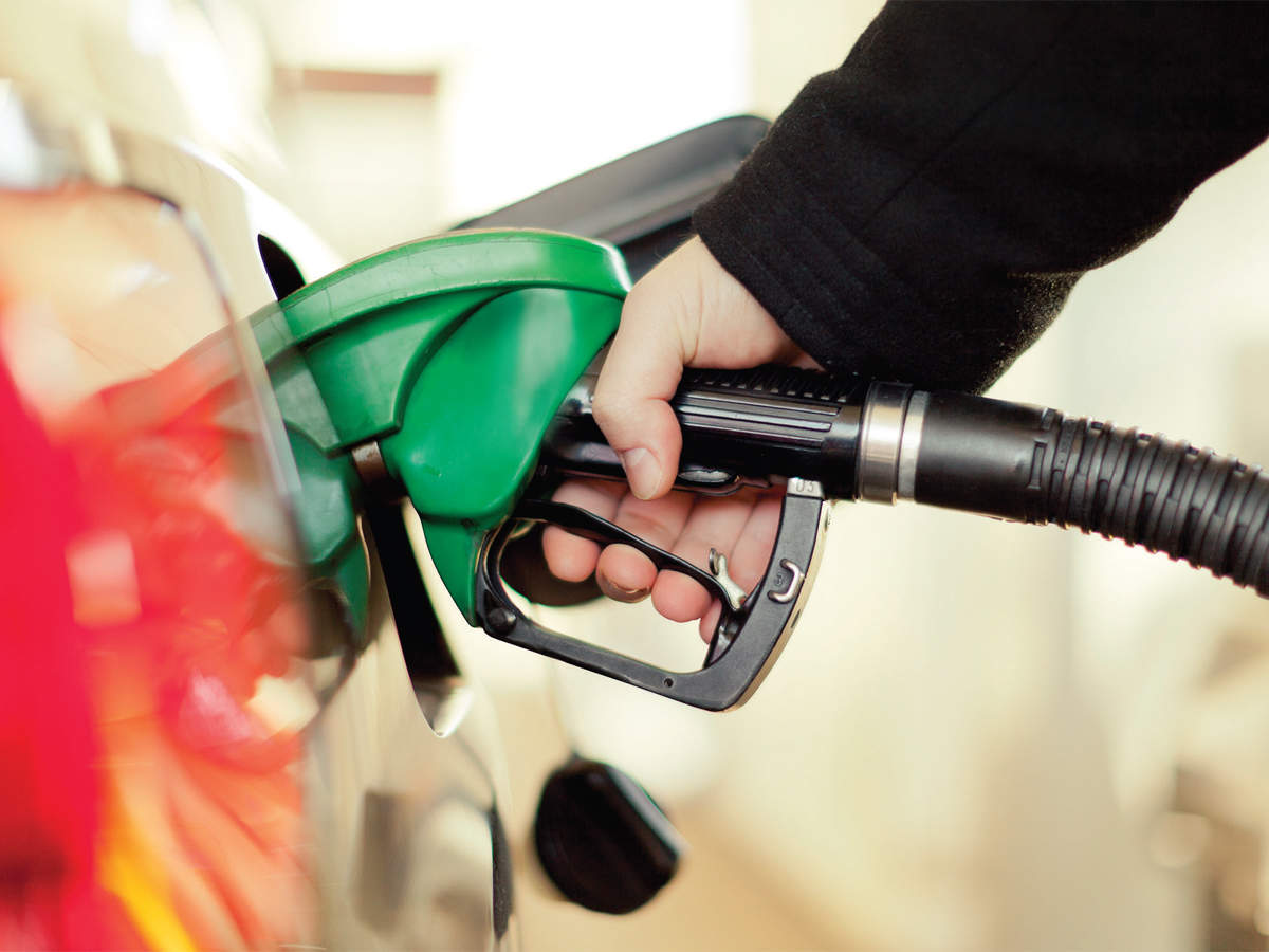 Petrol prices, hiked petrol prices