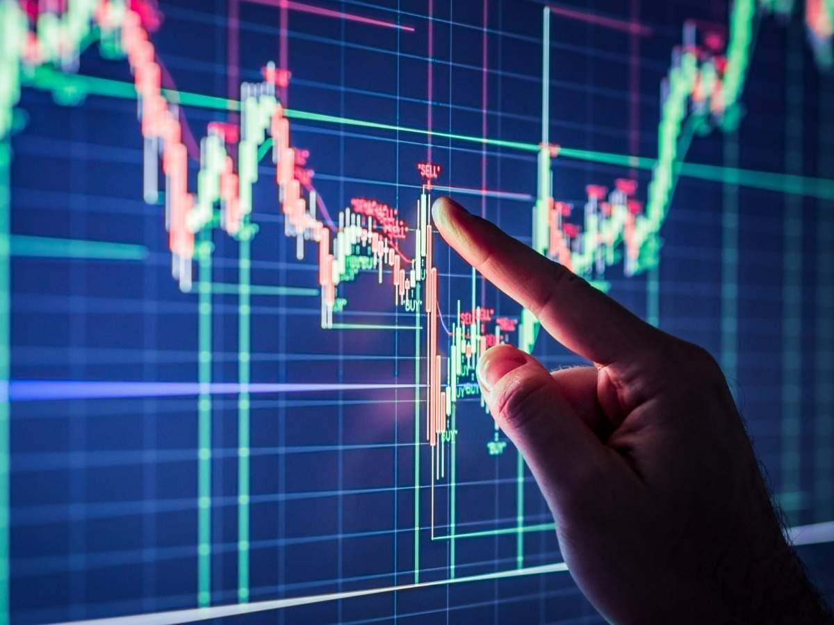 Stocks, mutual funds