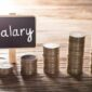 Salaries in India may hike by an average 9.4% next year : Survey