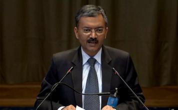Deepak Mittal, India, Taliban